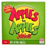 Apples-to-Apples-Junior-The-Game-of-Crazy-Combinations
