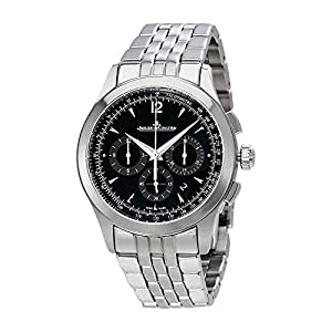 Best Epic Trends 51wUVVKqtDL._SS300_ Jaeger LeCoultre Master Chronograph Automatic Men's Watch Q1538171