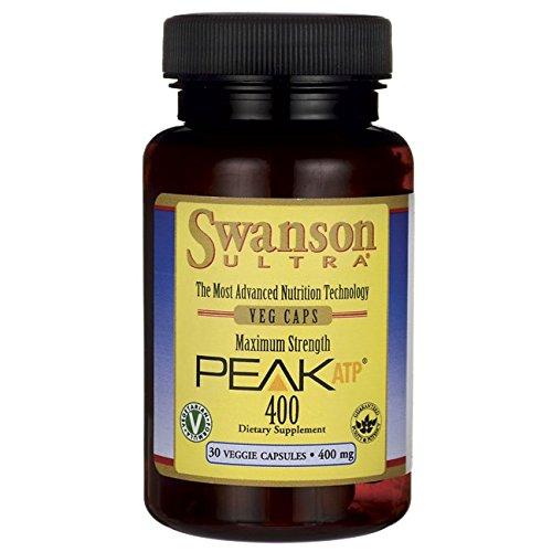 Swanson Peak Atp Maximum Strength product image