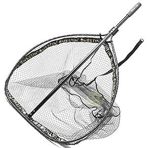 Westin W3 CR Landing Net –...