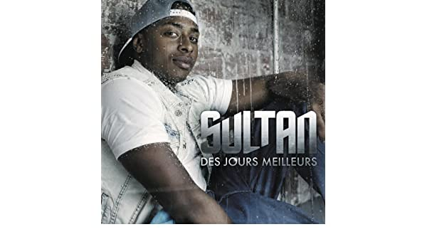 mec a meuf sultan mp3