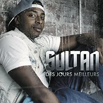 rohff ft sultan 4 etoiles mp3
