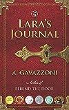 Lara's Journal: A Sizzling, Psychological Suspense (Hidden Motives)