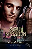 Sou-Mission (French Edition)