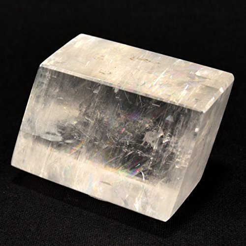 hc-set-46mm-rainbow-optical-calcite-crystal-natural-double-refractive-iceland-spar-transparent-ice-w