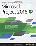 Project Management Using Microsoft Project