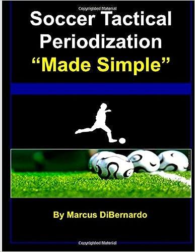 Httpz Read Onodedownload Book Free Online Alucinaciones