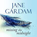 Missing the Midnight | Jane Gardam