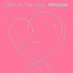 Mapa del alma: PERSONA (modelo surtido)
