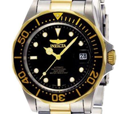 Invicta Men's Pro Diver 8927C