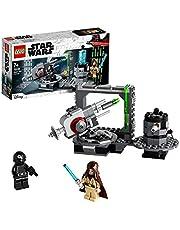 LEGO 75246 Star Wars Death Star kanon speelgoed set