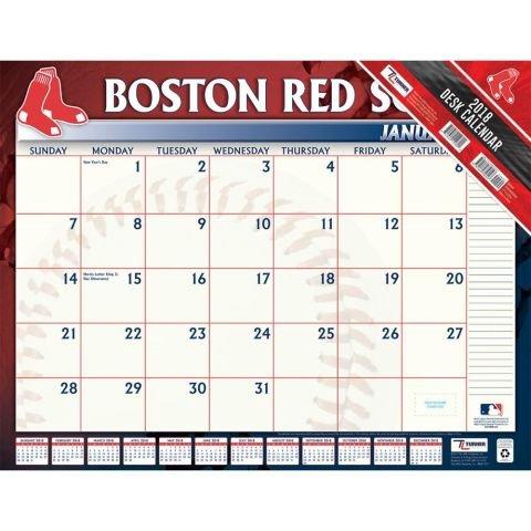 Boston Red Sox Office Supplies Bostoncompare Com
