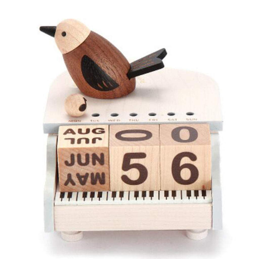 人気アイテム ZJ-オルゴール 木製のオルゴール子供の誕生日のオルゴールクリスマスプレゼント (色 : C) B07K7CGD1J G : g G G B07K7CGD1J g, PET KING:edcee36e --- arianechie.dominiotemporario.com