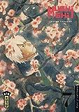 Mushishi, Tome 7 (French Edition)