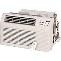 Amana Thru-the-Wall Heat Pump 26 Mini-PTHP Heat Pump, R410A #PBH093G35CB