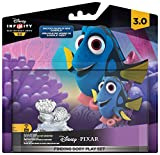 Disney Infinity 3.0 Edition: Finding Dory Play Set - Not Machine Specific