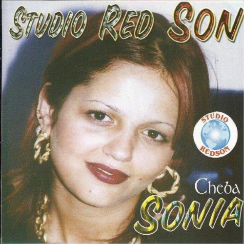 cheba sonya mp3