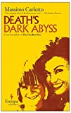 img - for Death's Dark Abyss book / textbook / text book