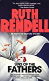 Sins of the Fathers, Ruth Rendell, 0345342534