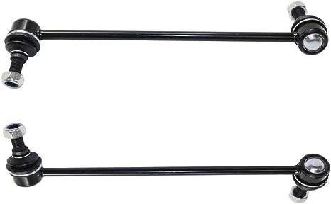 Auto Shack SLK2092 Front Left Stabilizer Bar Link
