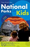 Open Road s Best National Parks with Kids 2E