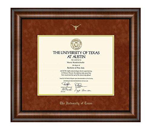 Amazon.com : Official Texas Exes - University of Texas (UT) Longhorn ...