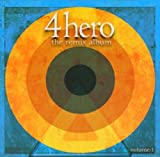 Remix Album by 4hero