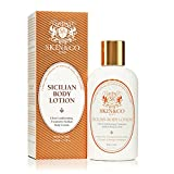 SKIN&CO Roma Sicilian Body Lotion, 7.7  Fl Oz
