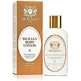 Skin and Co Roma Sicilian Body Lotion, 7.7 Fluid Ounce