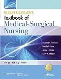 Smeltzer 12e VST; Taylor 2e Video Guide and 7e VST; Lynn 3e VST; Plus LWW DocuCare One-Year Access Package, Lippincott Williams & Wilkins Staff, 1469849313