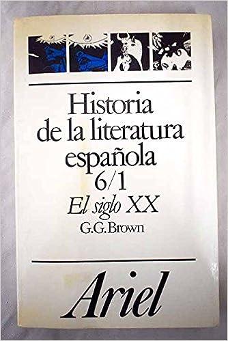 HISTORIA DE ESPAÑA - LA ESPAÑA IMPERIAL - Desde los Reyes ...