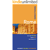 The Guide to Rome