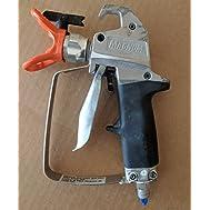 Graco 255107 SG10 Airless Spray Gun