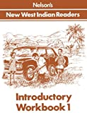 New West Indian Readers, Gordon Bell and Clive Borely, 0175662282