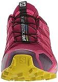 Salomon Women's Speedcross 4 GTX W Trail Running