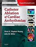 Catheter Ablation of Cardiac Arrhythmias, Huang, Shoei K. Stephen and Wood, Mark A., 0323244297