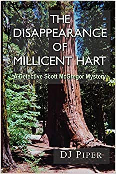 Descargar Con Torrents The Disappearance Of Millicent Hart Epub Sin Registro
