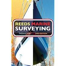 Reeds Marine Surveying (Reeds Professional)