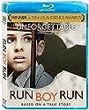 Run Boy Run [Blu-Ray]....<br>