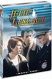 Julie Lescaut - 13 - Week-end