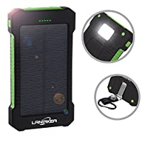 Laniakea Solar Charger parent 2 from LAN...