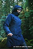 Marmot Women's Essential Lightweight Waterproof