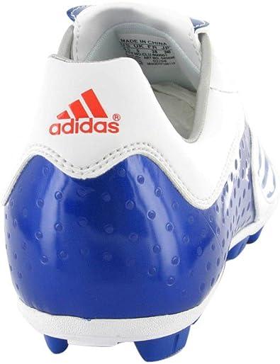 Adidas Adidas F10.8 TRX HG J 045636 W13781 38.5