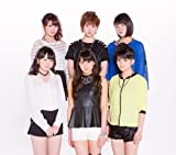 S/Mileage - Mystery Night!/Eighteen Emotion (Type A) [Japan CD] HKCN-50365