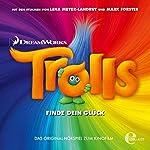 Trolls | Thomas Karallus