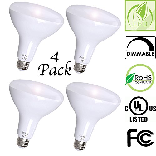 Best Led Light Bulbs For Outdoors - 8