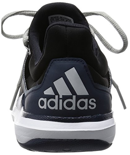 adidas Performance Adipure 360 3 M AF5465, Fitness-Schuhe - 43 1/3