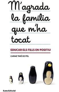 MAgrada La Familia Que M´Ha Tocat (PUNTS DE VISTA)