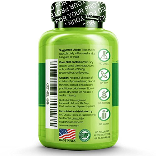 Buy multivitamin for active men