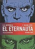 img - for El Eternauta 2 / The Eternauta 2 (Spanish Edition) book / textbook / text book